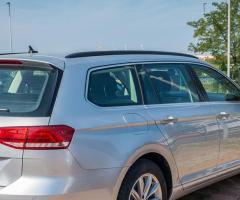 VW Passat Variant 2.0 DSG BUSINES avtomatik